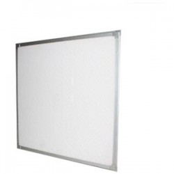 PANEL LED(MPL) 36W 600x600mm BIAŁY ZIMNY IP20