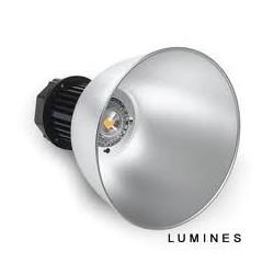 LAMPA PRZEMYSŁOWA 200W HIGH POWER B.NATURALNY 5000-5500K