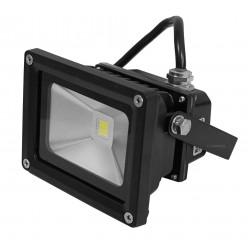 LAMPA LED(LIN) COB 10W-70W 900LM B.ZIMNY 3000K 120° IP65