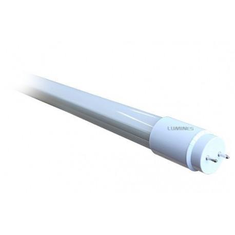 ŚWIETLÓWKA LED(MAX) T8 88 SMD 2835 120cm BIAŁA NATURALNA 4500-5500K