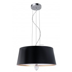LUMINES LAMPA WISZĄCA SISI (FW 2024/30/03)