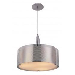 MATT LAMPA WISZĄCA LUMINES (HW 2045/11/03)