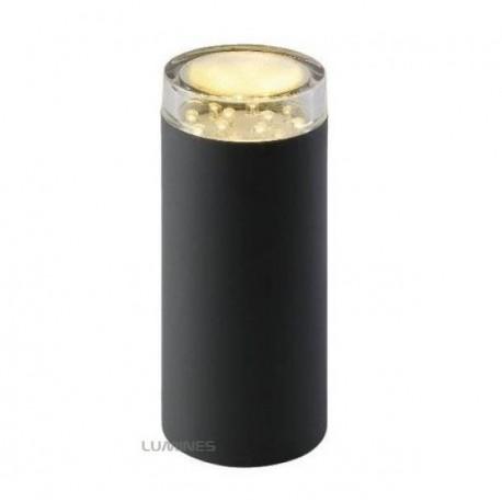 POL LAMPA LINUM 12 LED 2W 12V PRZEWÓD 2m