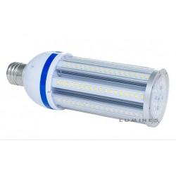 E40 ŻARÓWKA LED DO LAMP ULICZNYCH 27W 90LED SAMSUNG 4500K B. NEUTRALNY
