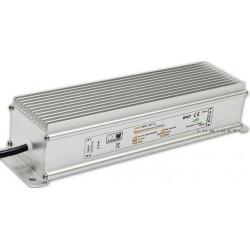 ZASILACZ LED(LIN) MWPOWER 80W WODOODPORNY 12V DC 67A IP67