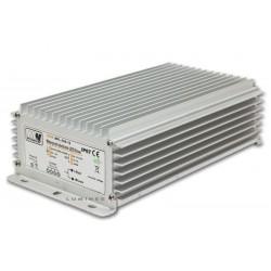 ZASILACZ LED(LIN) MWPOWER 200W WODOODPORNY 12V DC 16,7A