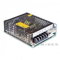 ZASILACZ POS LED(MP-LAB) 35W MODUŁOWY, IMPULSOWY, USTABILIZOWANY, RS-35 IP20