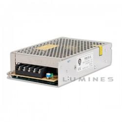 ZASILACZ POS LED(MP-LAB) 75W MODUŁOWY, IMPULSOWY, USTABILIZOWANY, RS-75 IP20