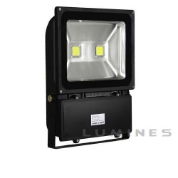 LAMPA LED(CAN) COB 100W 8000LM BIAŁY ZIMNY 6000K 120° IP67