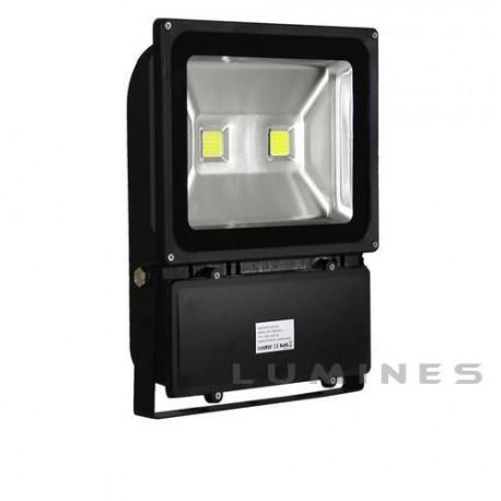 LAMPA LED(CAN) COB 100W 8000LM BIAŁY CIEPŁY 3000K 120° IP67