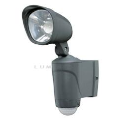 LAMPA LED(LT) NAŚCIENNA - REFLEKTOR 3W-30W 240LM B.ZIMNY 6000K 120° IP54