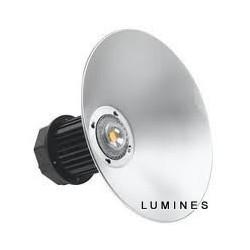 LAMPA PRZEMYSŁOWA 40W IP65 BIAŁY ZIMNY