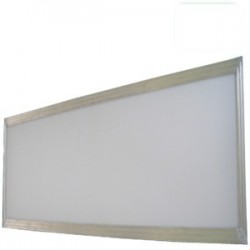 PANEL LED 30W 600x300mm BIAŁY ZIMNY IP20