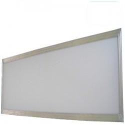 PANEL LED 30W 600x300mm BIAŁY ZIMNY IP20